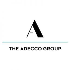 theadeccogroup