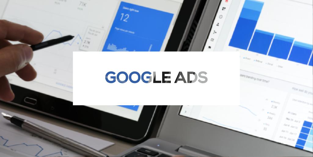 Pubblicità su Google: perché esserci è essenziale